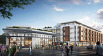 Ford Fry, MF Sushi among tenants for Inman Park project