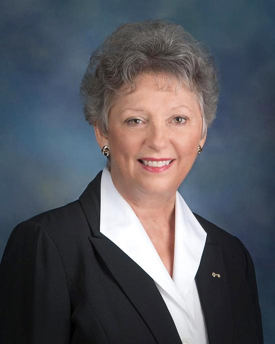 Key Private Bank hired Judi Beaumont as VP and senior trust manager.