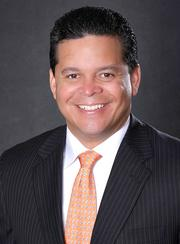 The Miami-Dade Commission on Ethics & Public Trust named Nelson Bellido board chairman.