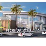 The Florida Mall announces new retailers