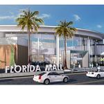 The Florida Mall owner launches new branding campaign