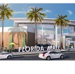 27 shops, eateries coming to Florida Mall's new Dining Pavilion