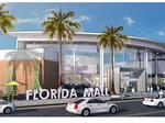Exclusive: Work on Florida Mall's expanded food court may start this summer