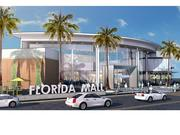 Simon Property Group Inc. launched a rebranding effort this week, including a new logo for The Florida Mall and other Simon-owned Orlando properties like the Waterford Lake Town Center and the Seminole Towne Center.