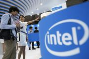 """Company: Intel Corp.  Location: Santa Clara  Intern pay ranking: 23  Average monthly base intern pay: $4,648    Intern review: """"Good pay. Good work environment for interns. Challenging problems and space to make an impact."""" – Intel Graduate Intern"""