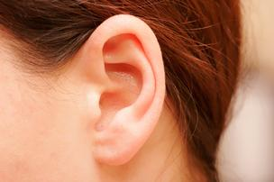 Scientists are working to create human ears using 3-D printers.
