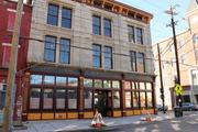 City and state officials are proud of the renovations and revitalization happening in Over-the-Rhine.