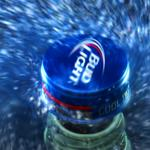 Confusion reigns as Bud Light readies Super Bowl ads