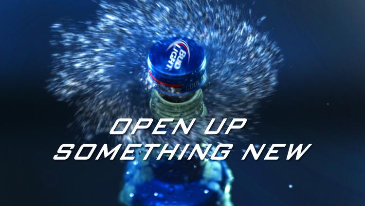 A Bud Light Super Bowl Commercial From Ad Agency Cannonball/St. Louis Will  Debut