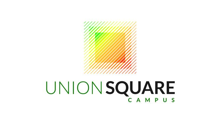 Moser Mayer Phoenix will lead the design team of the new Union Square campus planned in downtown Greensboro.