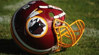 Do you think the Washington Redskins should change their name?