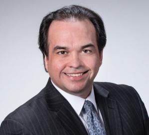 San Antonio attorney David Cibrian has joined the office of Chamberlain, Hrdlicka, White, Williams & Aughtry.