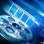 Two new TV series to film in Wilmington