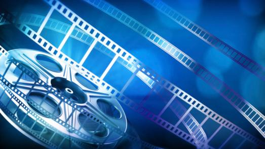 The film industry in North Carolina has been pushing for the N.C. General Assembly to renew the state's film incentive.