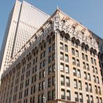 <strong>Davis</strong> Cos. has first leases in Pittsburgh landmark