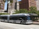 State support key piece in city transit projects
