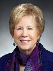 Sen. Jeanne Kohl-Welles, D-Seattle, has proposed one of several bills related to medical marijuana that are now being considered by the Washington Legislature. Her bill would align the recreational and medical marijuana systems.