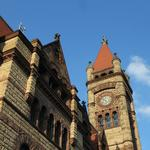 Council members say city budget doesn't meet goal