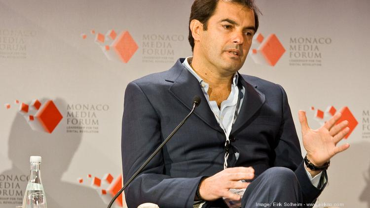 Former Yahoo COO Henrique De Castro, ousted in January, left with a hefty severance package.