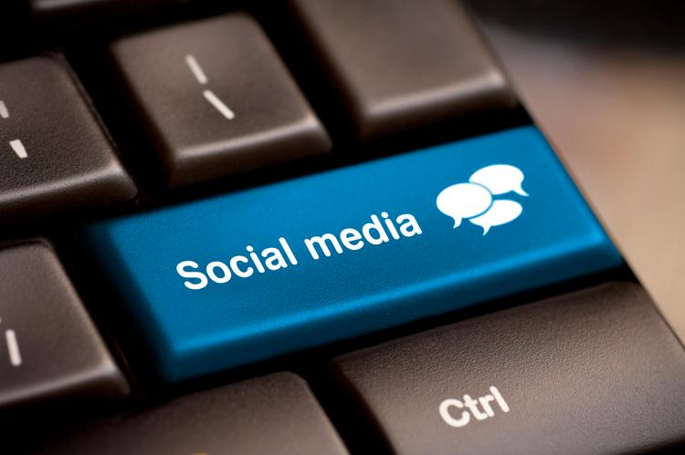 According to the survey released April 16 by Manta, 61 percent of small businesses aren't seeing a return on their social media activities, USA Today reports.