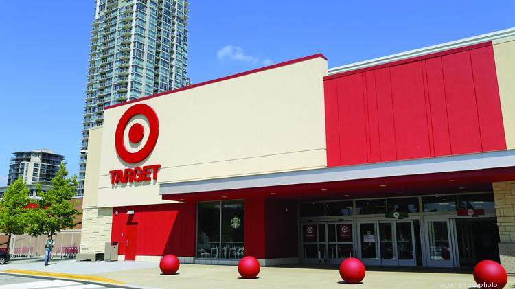 Target said its systems were hit with the help of stolen electronic vendor credentials.