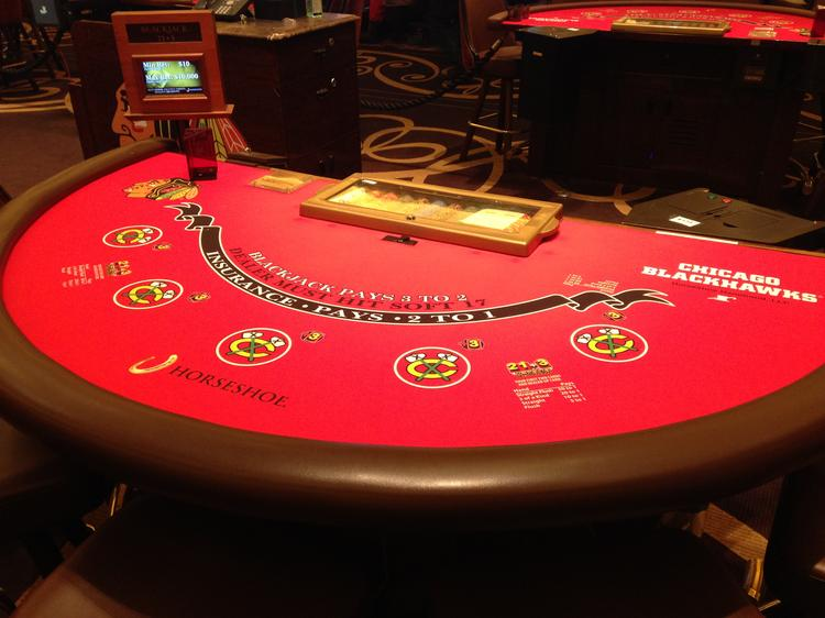 Weatherford has said the House will not pass any gambling proposal unless Scott finalizes a deal with the Seminole Tribe of Florida.