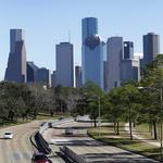 Houston among top cities for freelance workers, behind Austin, Dallas