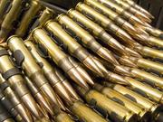 No. 4 ATK Small Caliber Systems  Local Employees: 2,660  Location: Independence For more information, check out the 2014 top manufacturers  available to KCBJ subscribers.