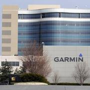 No. 3 Garmin International Inc.  Local Employees: 2,927  Location: Olathe For more information, check out the 2014 top manufacturers  available to KCBJ subscribers.