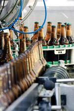 Fed push to slice tax on microbrewers