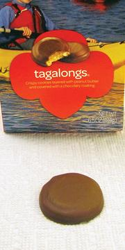 Tagalongs