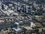 New direction possible for riverfront development in West Sac