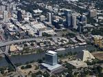 Planning for a bridge from Broadway to West Sacramento gets underway