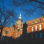 Johns Hopkins Hospital, union reach tentative agreement
