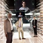 Box-office preview: 'Transcendence' may not transcend 'Captain America,' 'Rio'