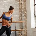 Under Armour scores again as Misty Copeland makes history at American Ballet Theatre