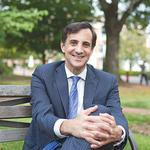 Johns Hopkins to give $15M to faculty researchers over next 3 years