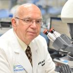 Cancer Care Centers of South Texas expands space, research