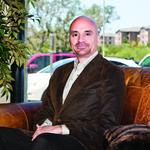 Lot-supply challenges could be plus for San Antonio's resale market