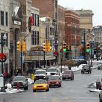 More state employees coming to downtown Schenectady