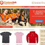 CustomInk adds veteran manager for expansion push