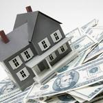 Lending for home repairs on the rise