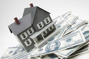 National mortgage settlement: 'The check is in the mail'
