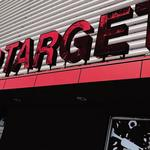 Report: Target hackers used HVAC company's credentials