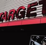 Target was warned of breach, but didn't respond, report says