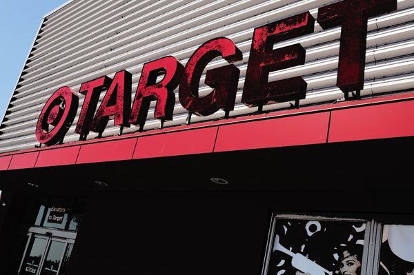 As many as 110 million Target customers had their information accessed in a massive data breach by hackers.