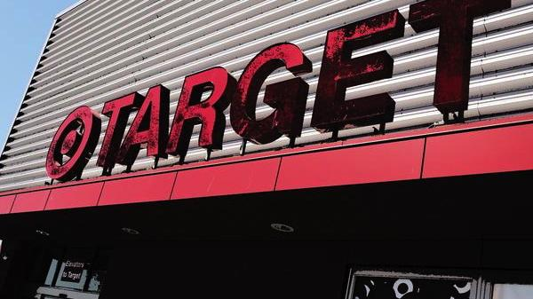 Target's malware-detection tool alerted the company of a possible data breach on Nov. 30, but the company failed to react, according to an investigative report from Bloomberg Businessweek