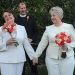 Texas politicians speak out about Supreme Court's gay marriage ruling