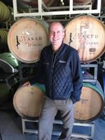 Naked Winery doubling size as e-commerce soars