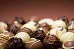 How Moonstruck Chocolate leverages social media